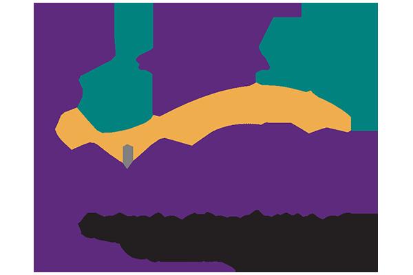 AACM _Logo