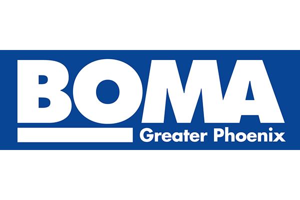 Boma_Member_Logo